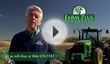Farm Loans by Farm Plus Financial