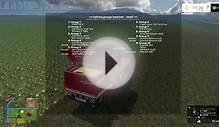 Farming Simulator 15 Idaho E37 - Wither Wheels Be Gone