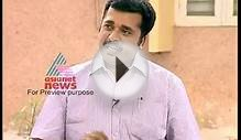 """Garbage disposal problems in Kerala""-Nerkkuner 28"