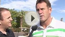 golfmix: Dan Majerle Charity Golf Tournament