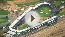 GolfRap - 2016 Phoenix Waste Management Open