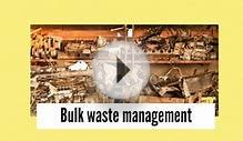 Hire Skip Bins for Effective Waste Management