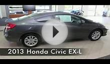 Honda Civic Dealer Moreno Valley, CA | Honda Civic