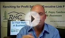 Managing As Though It Is A Business.wmv