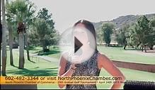 npcc 29th annual golf tournament