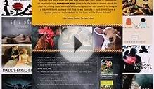 [PDF] Barnyard Kids: A Family Guide for Raising Animals