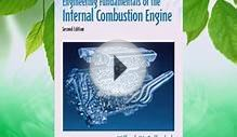 [PDF Download] Engineering Fundamentals of the Internal