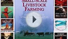PDF Small-Scale Livestock Farming: A Grass-Based Approach