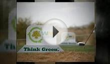 PGA Golf Schedule - 2012 Waste Management Phoenix Open |