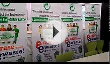 Review of Ewaste Recyclers, Delhi | E-Waste Management