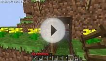 RKM Plays Minecraft-Episode: 5 (Farm Animal RAPE)