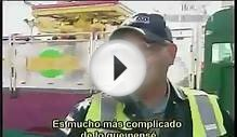 Undercover Boss Waste Management Subts Español) 2 avi YouTube