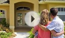 "Videos Promote Your Business ie ""West Palm Beach Property"