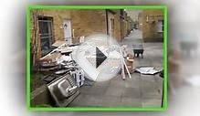 Waste Disposal Services Throughout London - PD Clearaway