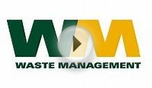 Waste Management Application - Careers - (APPLY NOW)