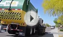 Waste Management of Goodyear
