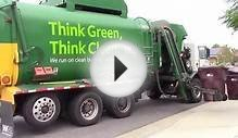 Waste Management of Murrieta (Inland Empire)