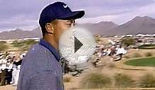Waste Management Phoenix Open - PGA TOUR Video