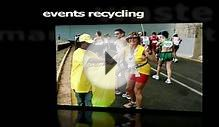 Waste Plan- recycling and waste reduction services that work