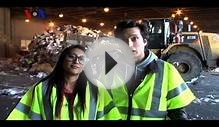 ZINDAGI 360 - Waste Management and Recycling - 12.13.13