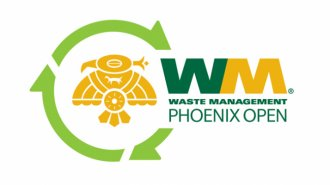 Waste Management Phoenix Open results: 2011-2015