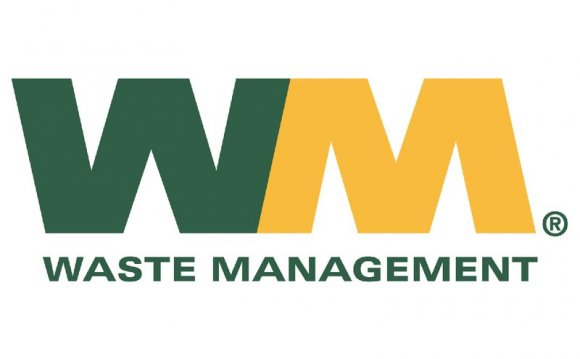 President of Waste Management