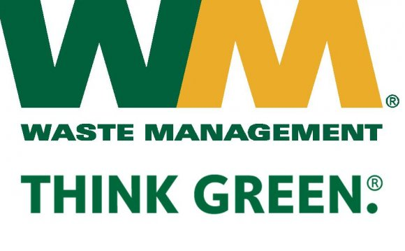 Hazardous Waste Management LaGrega